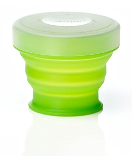 humangear-go-small-collapsible-travel-cup-green-118-ml