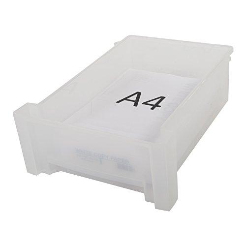 preisvergleich iris schubladenschrank schubladenbox rollwagen willbilliger. Black Bedroom Furniture Sets. Home Design Ideas
