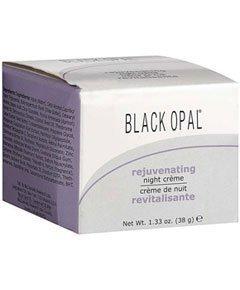 Black Opal Crème de Nuit Revitalisante 38 g