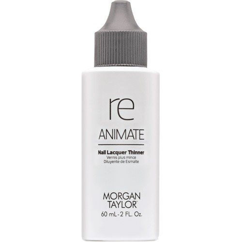 morgan-taylor-re-animate-nail-lacquer-thinner-60ml