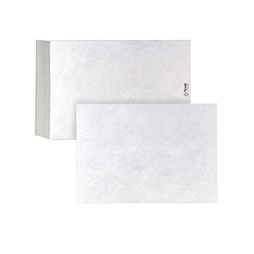 tyvek-bolsa-de-envio-h4-262-x-371-mm-con-tira-adhesiva-resistente-al-agua-y-las-roturas-color-blanco