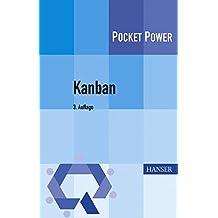 Kanban: Optimale Steuerung von Prozessen