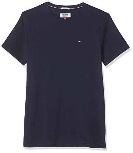 Redbridge Uomo T-Shirts Manica Corta Motivo Icon Casual Moda Shirts