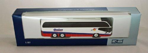 rietze-63973-neoplan-cityliner-c-07-orslev-dk-187