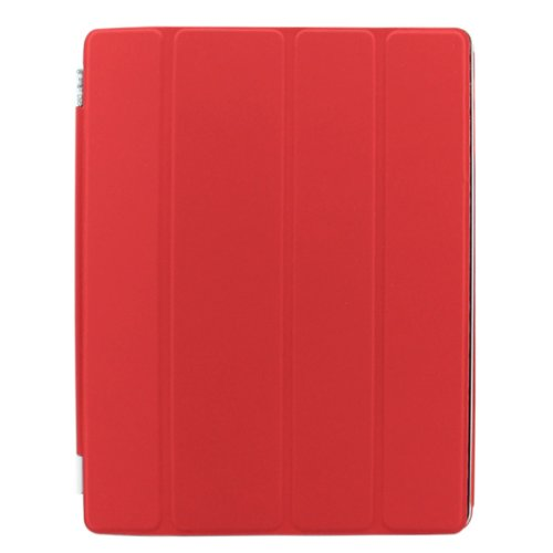 besdata-funda-carcasas-diseado-poliuretano-para-apple-ipad-2-3-4-apple-ipad-smart-cover-no-es-para-i