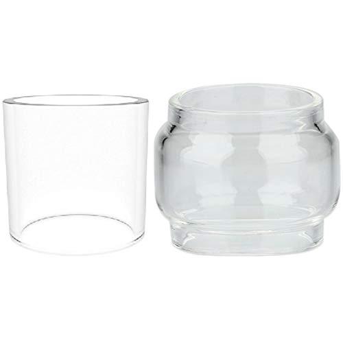 Uwell Crown 4 (IV) Ersatzglas 5ml/6ml Größe 6ml