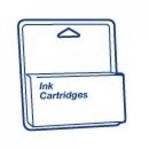 7800 Inkjet (Epson Singlepack Light Black T603700220ml-Ink Cartridges (Light Black, Stylus Pro 7880/9880/7800/9800, Inkjet))