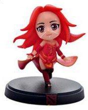 Dota-2-Lina-Mini-Hero-Figur-Demihero