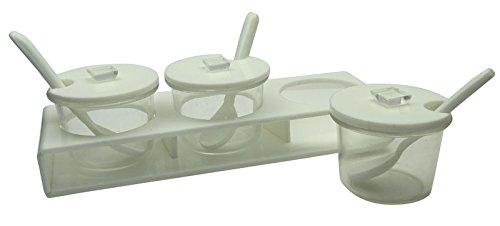 mikrowelle-safe-pp-plastik-weiss-menage-3-stuck-set-mit-deckel-loffel-und-halter