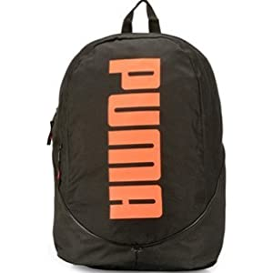1f6e35213db8 Puma Atomic Blue-Puma Black Casual Backpack (7489806) - DiscountDoor