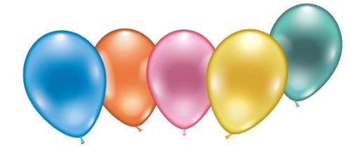 karaloon-10012-8-perlescente-pallone-23-centimetri-allineati