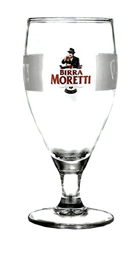 personalised-branded-1-pint-birra-moretti-beer-or-lager-glass-with-stem-beautiful-gift-for-christmas