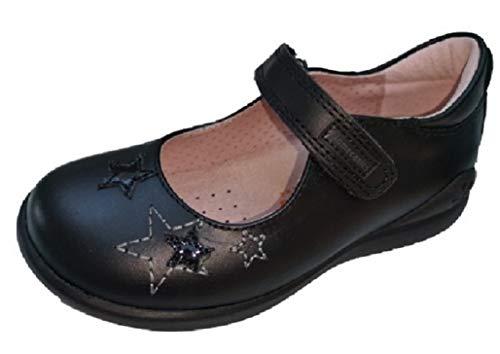 Garvalin Biomecanics 191111 - Zapato Escolar niña