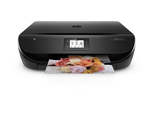 hp-envy-4520-colour-multifunctional-printer