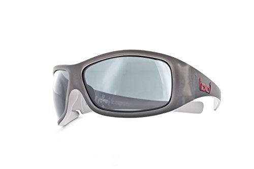 gloryfy G3 ivaldi unbreakable Sonnenbrille