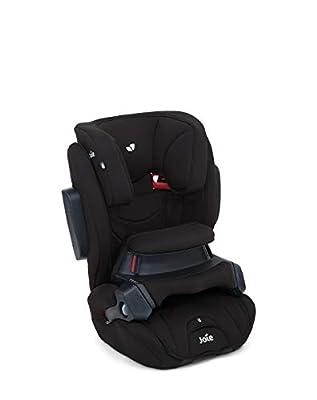Joie Kindersitz Traver Shield, Kollektion 2018