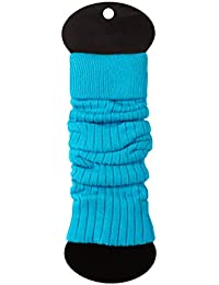 Einheitsgr/ö/ße warm und bequem Sportgeschenk in verschiedenen Farben Ateena Beinlinge aus Baumwolle