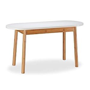 Sitzbank Küche Weiß | Deine-Wohnideen.de