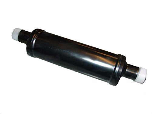 gerauschdampfer-slt150-54-frigo-mec-54-mm