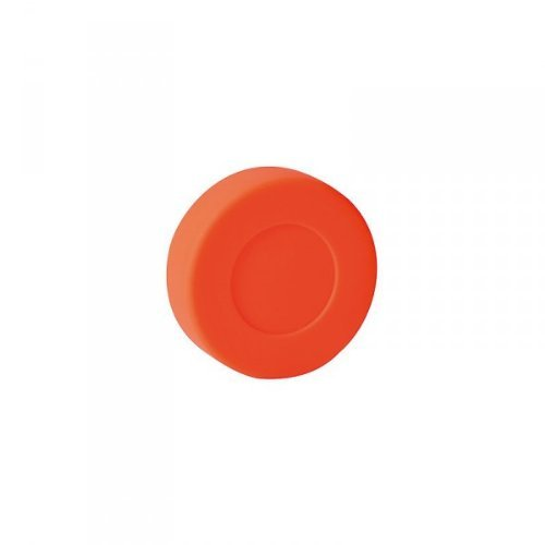 BASE Streethockey Puck, orange, 76931