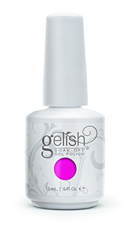 gelish-harmony-15-ml-tag-your-it-vernis-semipermenante-street-beat-collection-ete-2016