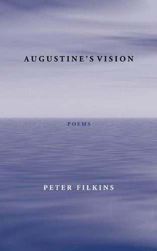 Augustine's Vision