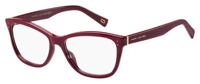 Marc Jacobs Brille (MARC 123 OXU 53)