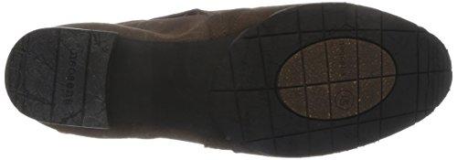 Neosens Listan 398 Damen Stiefel Braun (Marron (Brown))