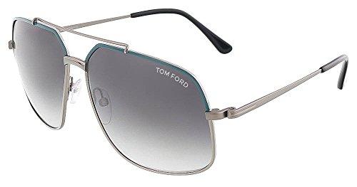 tom-ford-gafas-de-sol-1205379-88b-60-mm-azul-metal