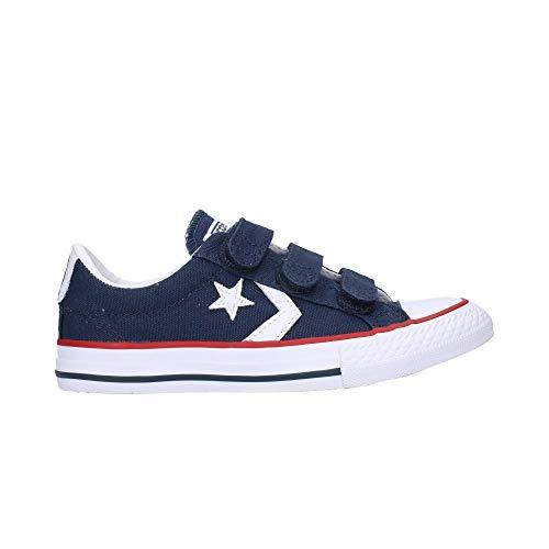 converse pantofole