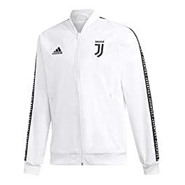 Details about PUMA ITALIA PRO KIT PADDED TEAM JACKET Coat Giacca Italy Futbol Bench Soccer XL