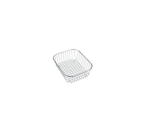 Franke STANDARD-S8–Cesta/–Escurreplatos para los fregaderos empotrados, 1pieza, 1120008448