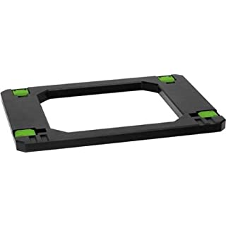 FESTOOL 768115 Sys-Adapter SYS-AP-CT 36 HD