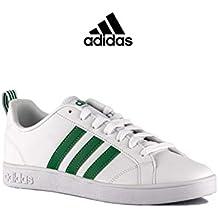 Zapatillas es 5 Hombre Blancas Amazon 41 5q8SxggF
