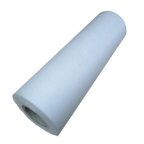 200 m Filtre non-tissé pour filtre non-tissé Filtre non-tissé rouleau 200 m x 50 cm
