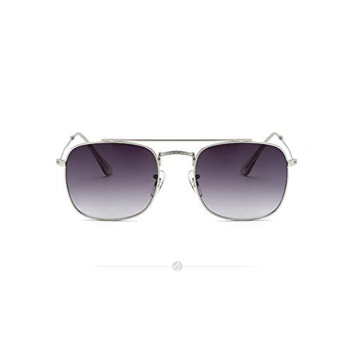 ZHAO YING Polarisierte Blendschutzbrillen Für Männer Und Frauen Klassische Aviator-Sonnenbrillen (Farbe : P)