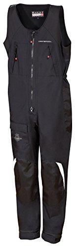marinepool-hombre-pantalones-de-vela-salopette-pacific-ocean-de-esqui-black-l-1001366-800-190