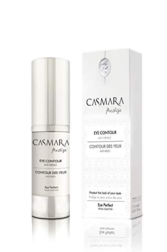 Casmara Eye Correct 15 ml