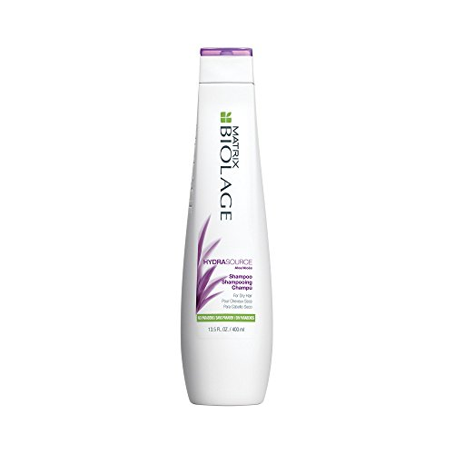 biolage-hydrasource-shampoo-400-ml