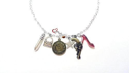 bracelet-theme-peggy-carter