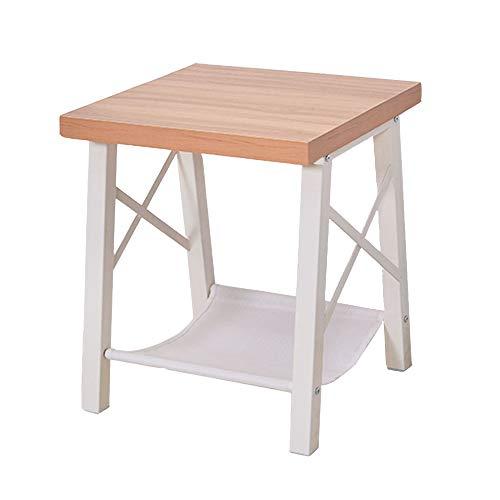 vente pas cher de Structure table Structure achat sthQrCd