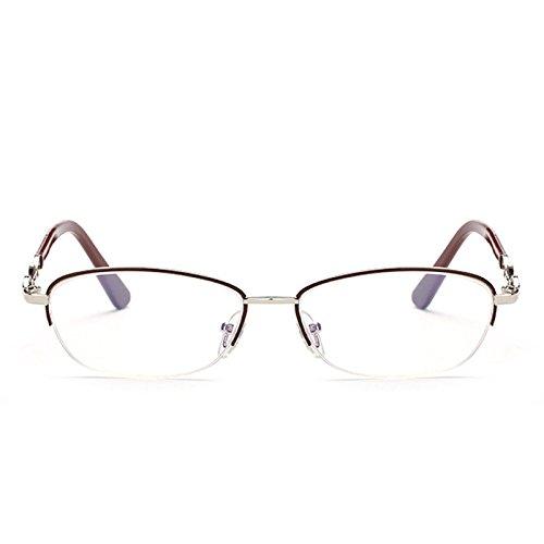 laixing-squisita-bellezza-half-frame-metal-frame-carved-glasses-100-400