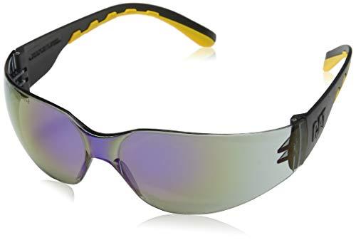 Track Schutzbrille