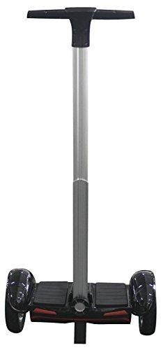 PATIN ELECTRICO INFINITON SEGWAY 8.0