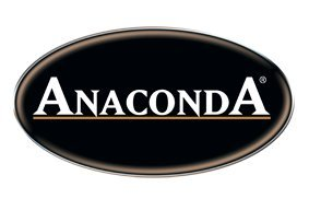 Anaconda Vi Lock Bed Chair - 5