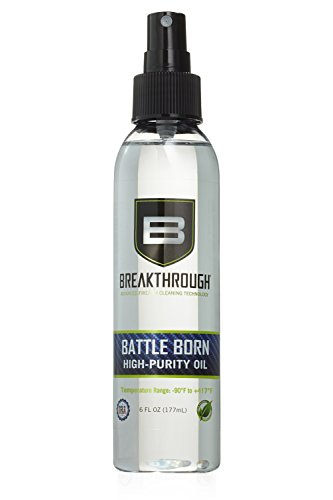 breakthrough-battle-born-hp-oil-6oz-bottle