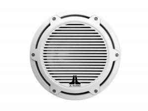 JL Audio M10W5-CG-WH - 25cm Marine Subwoofer Jl Audio Marine