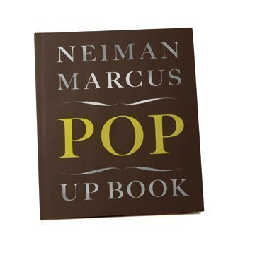 neiman-marcus-pop-up-book