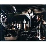 Veronica Cartwright (Alien) - Genuine Signed Autograph