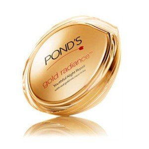 Pond's Lighten and Renew Day Cream and Night Cream 56g
